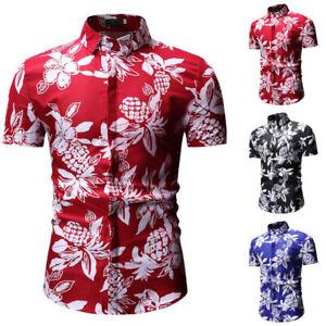 Fantaisie-de-vacances-plage-chemise-hawaienne-hommes-hauts-a-manches-courtes-WAZ