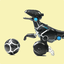 WowWee RC Toys