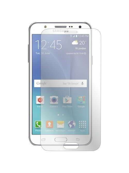 Pour Samsung Galaxy J5