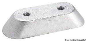 Anodo fuoribordo Honda alluminio | Marca Osculati | 43.314.98 0Auat30y-09092711-698825038
