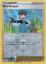 thumbnail 139 - Darkness Ablaze - Reverse Holo - Single Cards - Pokemon TCG