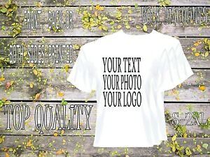 PERSONALISED-TEE-T-SHIRT-T-SHIRT-ANY-PHOTO-ANY-TEXT-ANY-IMAGE-BULK-DISCOUNT
