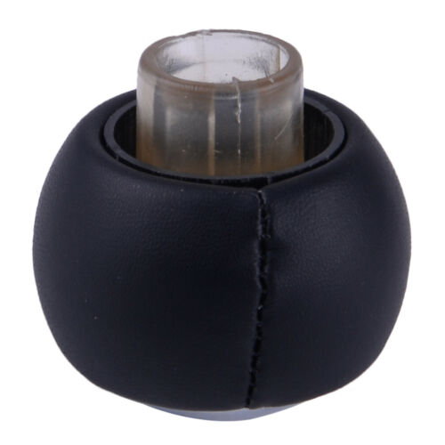 Shift Gear Knob Sticks Fit for Peugeot 307 308 3008 407 5008 807 6 Speed ABS