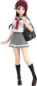 figma-337-LoveLive-Sunshine-RIKO-SAKURAUCHI-Action-Figure-Max-Factory