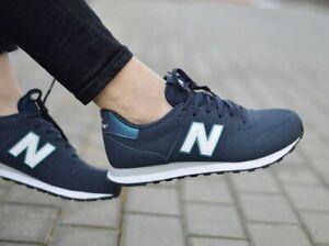 Details zu New Balance GW500ISB Damen Sportschuhe Sneaker