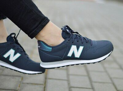 NEW Balance GW500ISB Womens Sports Shoes Trainers | eBay