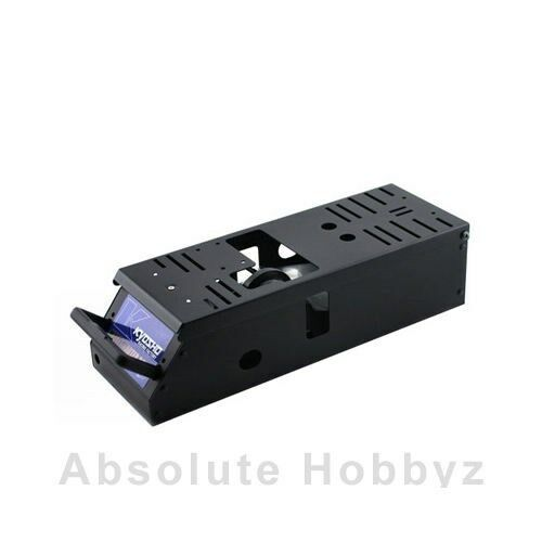 Kyosho Multi Starter Box Pro 2.0 - KYO36209