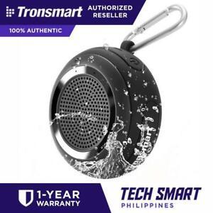 Tronsmart-Splash-Wireless-Bluetooth-Speaker-IP67-Waterproof-Enhanced-Bass