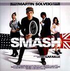 Smash * by Martin Solveig (CD, 2012, Big Beat)