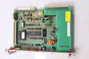 LWL Kabel 60611 MC-002//12 Fiber Patch Cable 50//125 ST//ST 1M