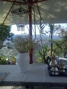 Haus an Meer/ Sardinien zu verkaufen   -Traum Blick 250 qm/. 3 Km bis zum Meer
