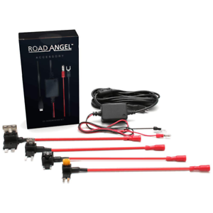 Road-Angel-5V-Hardwiring-Kit-for-Halo-drive-Go-Pure
