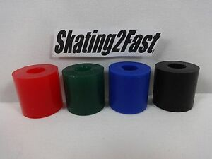 Replacement-Sure-Grip-45-Single-Action-Cushions-Quads-Skate