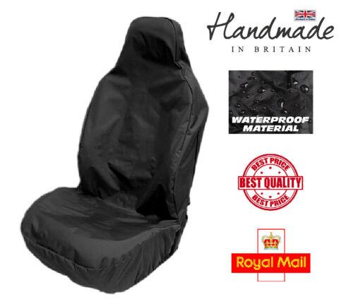 S1 Protector de Cubierta de asiento de coche se ajusta Audi Deportes y asientos de cuboSLINE