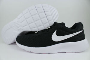 nike black and white roshe ebay official site