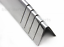 Flavorizer Bars Set Of 5 Gas Grill Flavor Plates Stainless for Weber Genesis Spi