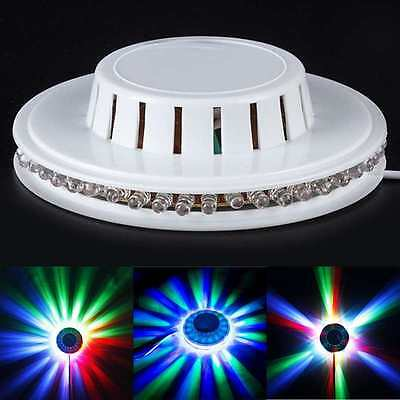 Sunflower 48LED RGB Stage Lighting Bar Party Disco DJ Light Effect Environmenta