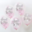 OH-BABY-BABY-SHOWER-BALLOONS-BABY-SHOWER-DECORATIONS thumbnail 12