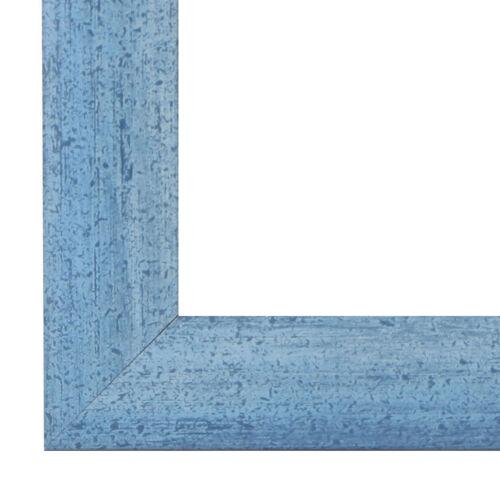 EUROLINE35 Cadre D/'Image 32x49 ou 49x32 cm avec Entspiegeltem Verre Acrylique