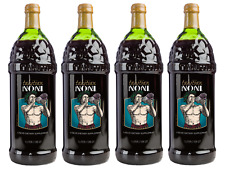 Tahitian Noni Juice by Morinda Inc. (4 bottle case) Limited Time SALE!