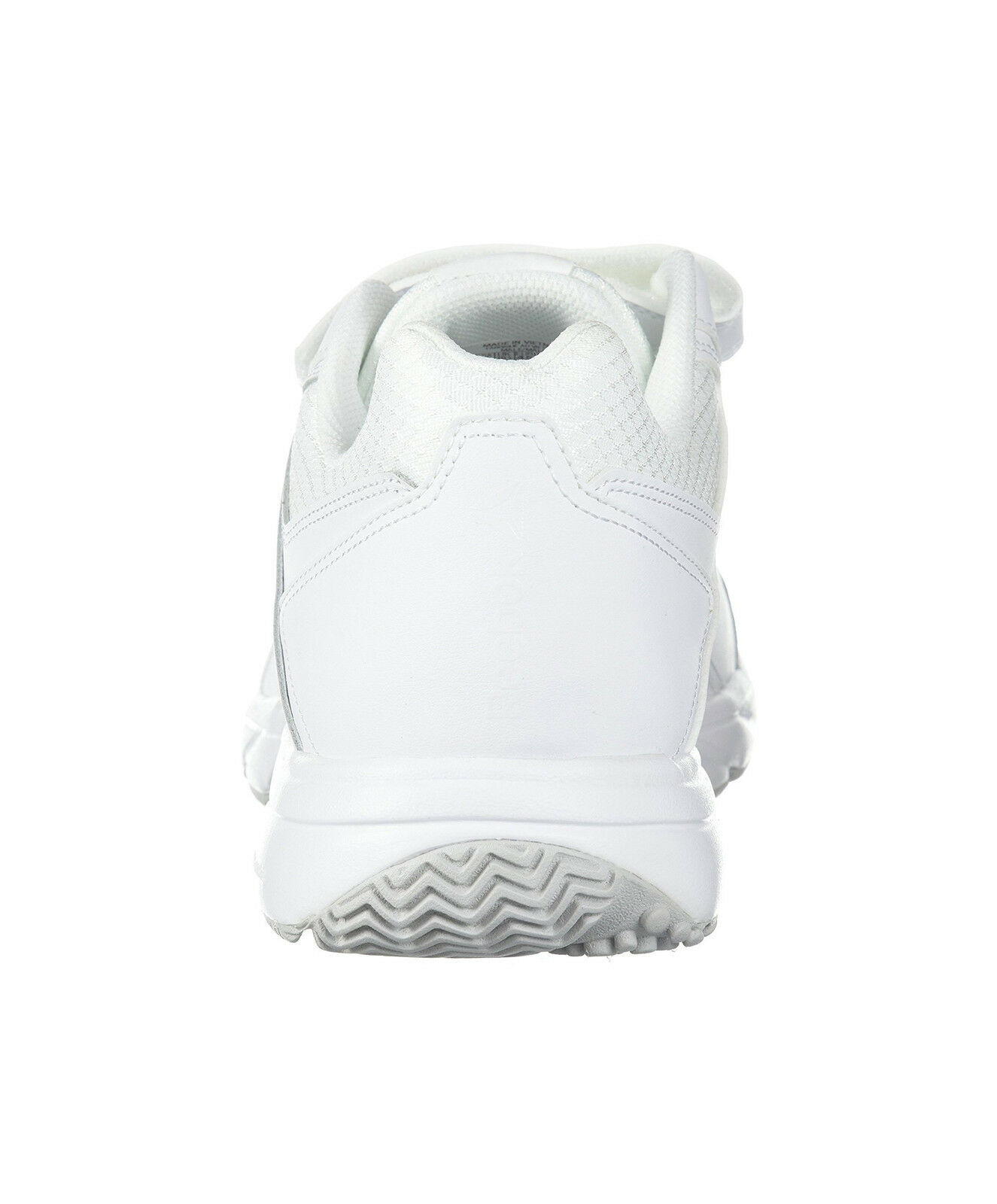 REEBOK Trainer Work N Cushion 3.0 Kc Weiß Cross Trainer REEBOK Sneakers Athletic Men Schuhes cbf75f