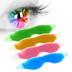 Gel-Eye-Mask-Cold-Pack-Warm-Hot-Ice-Cool-Soothing-Tired-Eyes-Headache-Pad