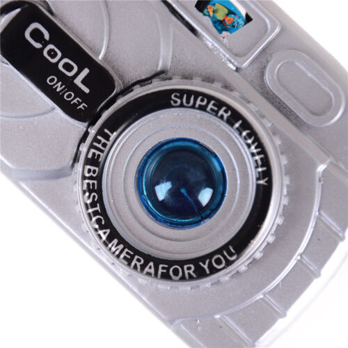 Camera Is Suitable for 18 inch  Doll Accessories Christmas G Hc