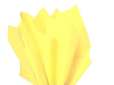 """18gsm  20/"""" x 30/"""" Acid Free LIME GREEN Tissue Paper Sheets 50cm x 75cm"""