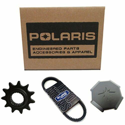 7080433 Polaris New OEM Zerk Fitting Threaded