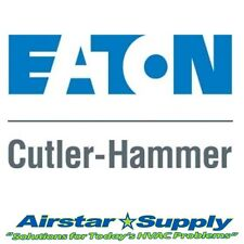C25BNF240A Eaton / Cutler Hammer Contactor - 40 Amp / 2 Pole / 110/120V Coil