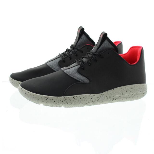 Nike Air Jordan Eclipse Holiday 812303-005 Black Infrared 23 Dark ... c642ab95c