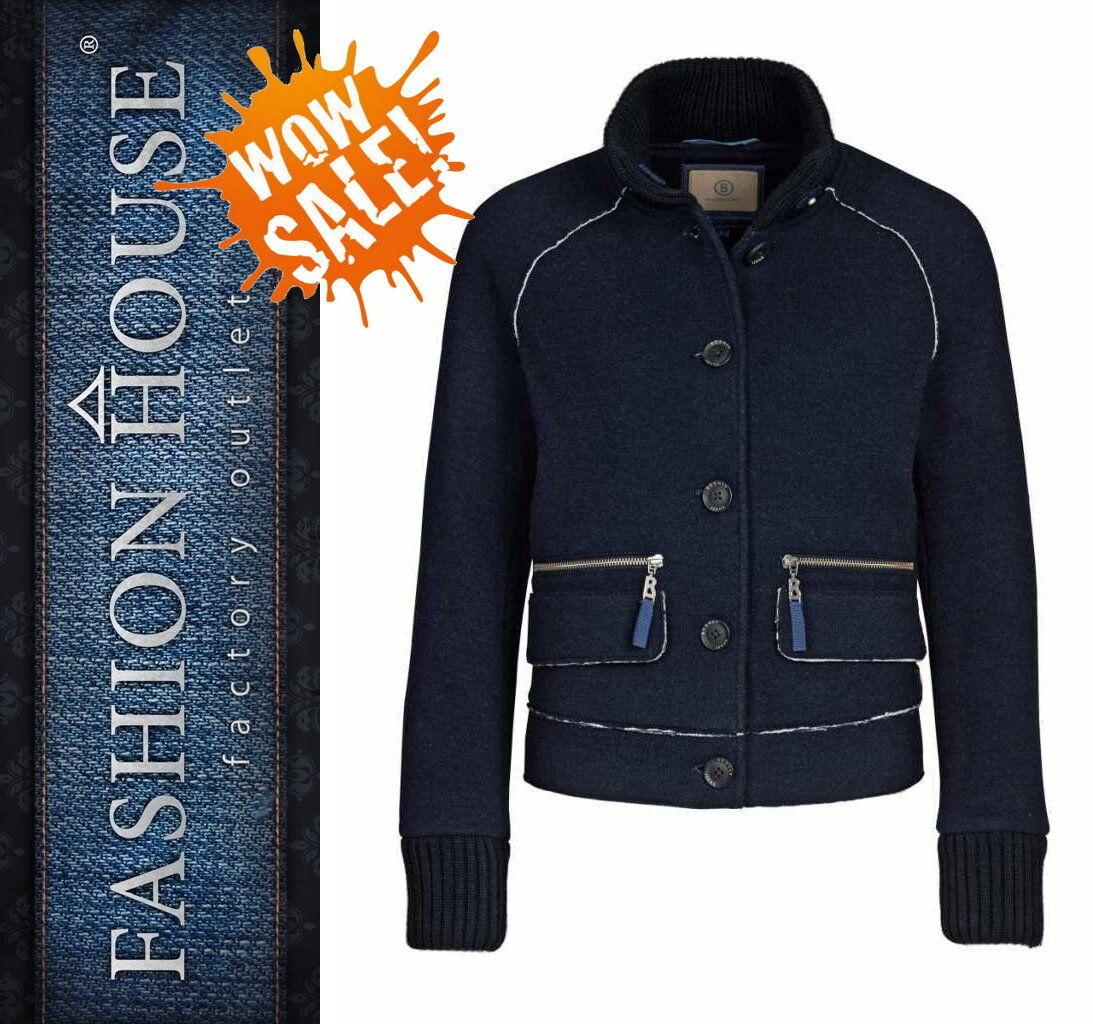 Bogner  jeans cazadora Edith, talla s  nuevo  (1410 6009 591) PVP; 499,00    apresurado a ver