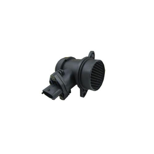 Fiat Doblo 119 1.3 JTD 16V 108mm Long Genuine ACP Air Mass Sensor MAF Flow Meter