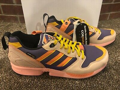 Adidas Zx 5000 National Park Foundation Joshua Tree Men S Shoes Size 11 Ebay