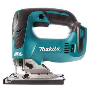 Makita-DJV182Z-18V-LXT-Li-Ion-Cordless-Brushless-D-Handle-Jig-Saw-Tool-Only