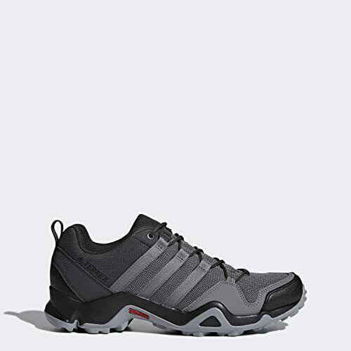 NIB Adidas Terrex AX2R Men's Trail Shoes Free Shipping