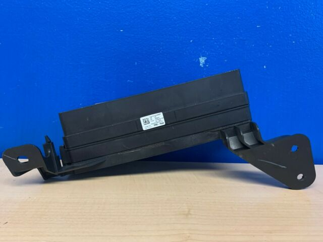2006 2007 2008 Mercedes Benz Ml350 Engine Fuse Relay Box Oem
