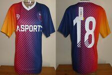 db2a7c1f5 EA Sports FIFA 18 Ultimate team football shirt adults BNWT Soccer Jersey L