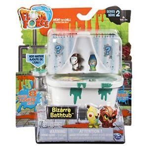 Flush-Force-6044877-Bizarre-Bathroom-Multi-Colour
