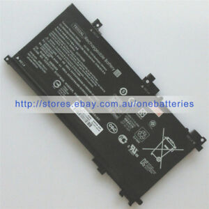 New-Genuine-849570-542-849570-541-3ICP7-65-80-battery-for-HP-Pavilion-15-BC301TX