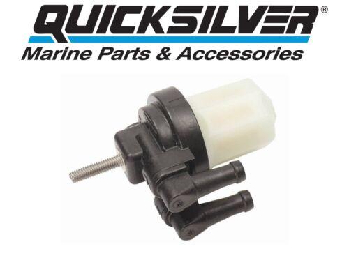 Mercury/Mariner Quicksilver Outboard Fuel Filter (25-60hp EFI) (35-879884T)