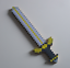 Wooden-Minecraft-inspired-guardian-sword thumbnail 1