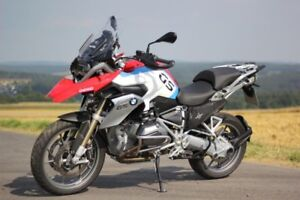 BMW-R1200-GS-LC-Softwaretuning-bzw-Chiptuning-Tuning-Leistungssteigerung