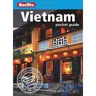 Berlitz: Vietnam Pocket Guide by APA Publications Limited (Paperback, 2016)