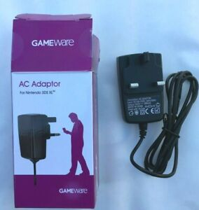 CE-Mains-Wall-Charger-Adapter-UK-Plug-For-Nintendo-DSi-NDSi-DSiXL-XL-3DS-NEW