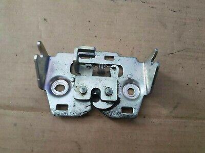 For Honda PCX 125 WW125 2013-2014 Centrifugal Clutch Spring Set