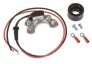 NEW Electronic Ignition Ford New Holland Tractor 2600 3600 4100 4600