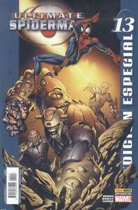 ULTIMATE-SPIDERMAN-vol-2-n-13-Ed-Especial-E-C-9-5-10