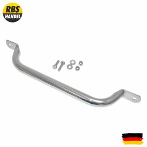 Dash-Grab-Bars-front-Stainless-steel-Jeep-CJ-55-86-RT34026