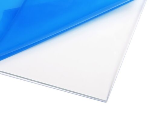 Cheap Windshield Replacement Quotes: ACRYLIC PERSPEX SHEET CLEAR FOR REPLACEMENT IN PICTURE